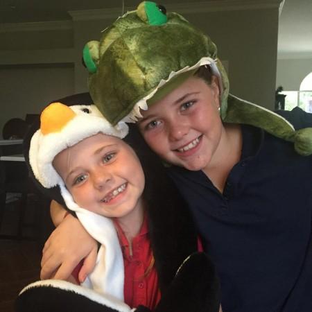 Crazy hat day! savijane bpllove