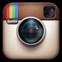 Instagram ling