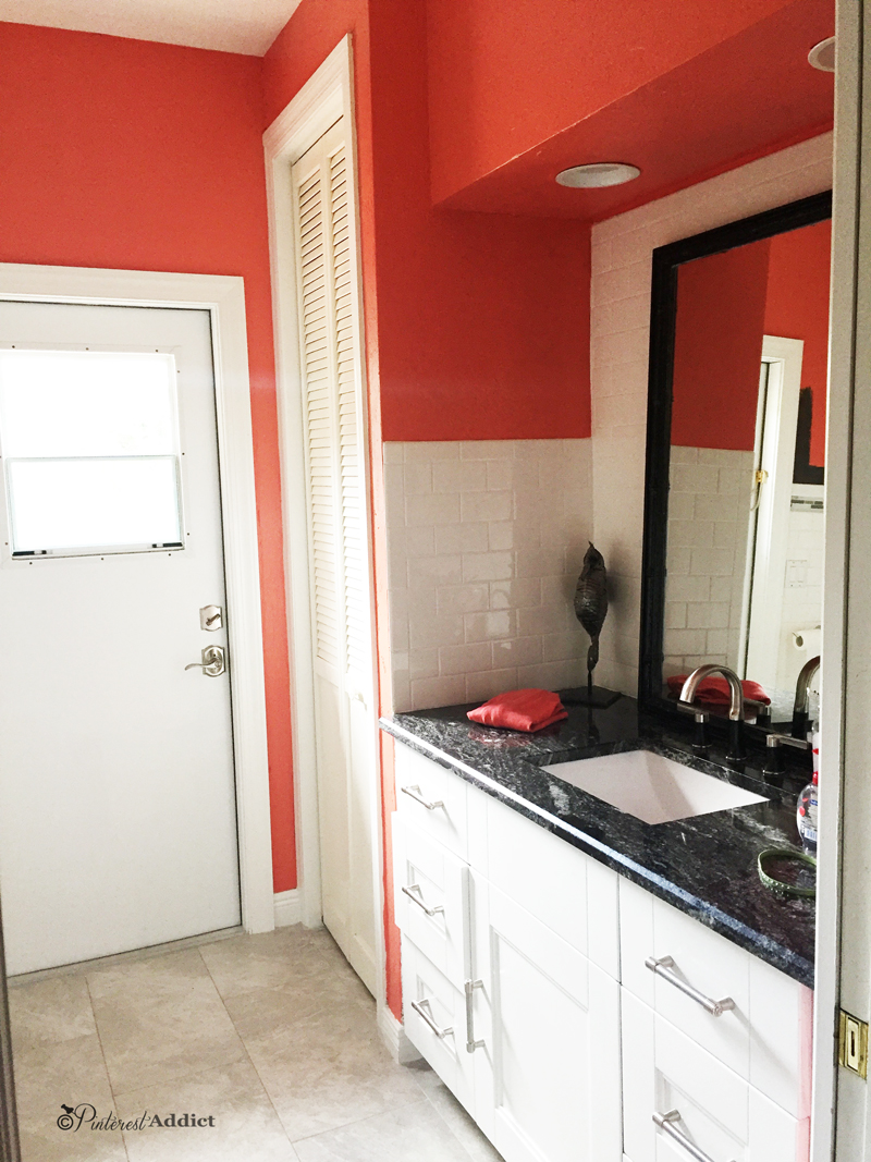 Why You Shouldn T Pick A Paint Color From Pinterest