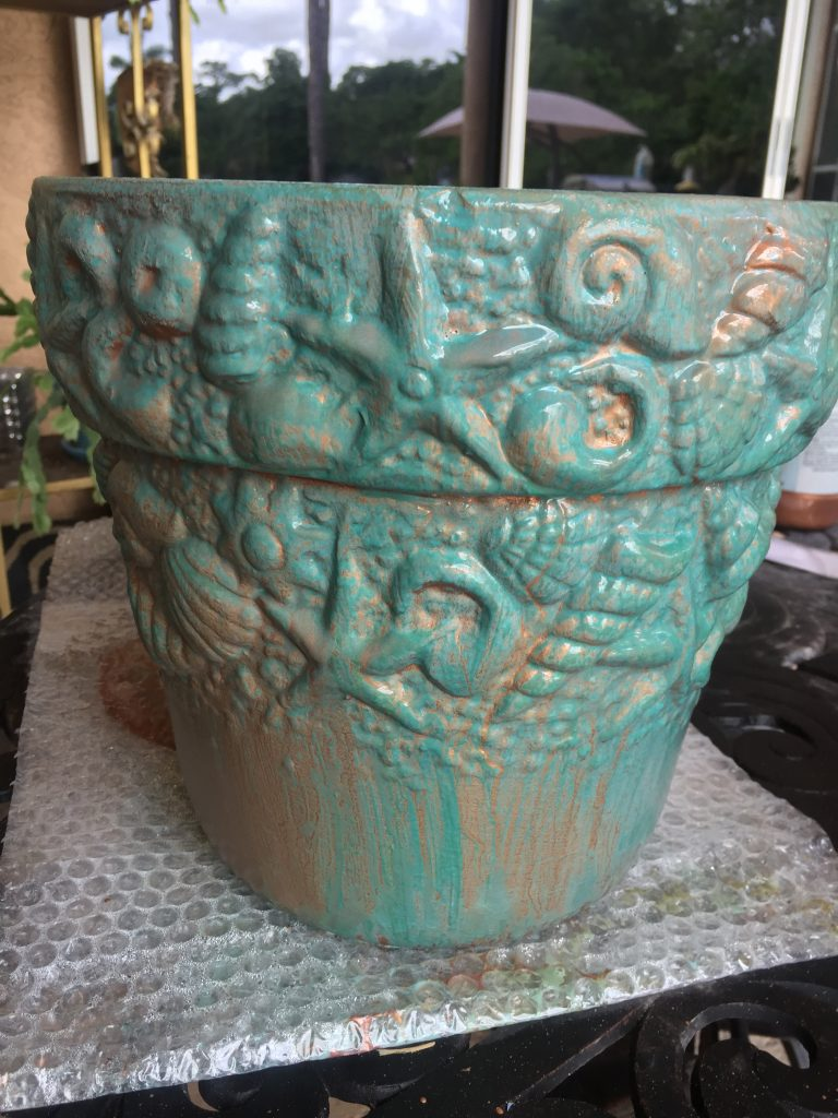 Copper Patina. Cheap Copper Patina Lg Viatera With Copper Patina ...