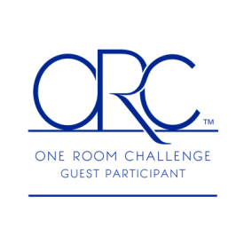 See All My Posts from ORC